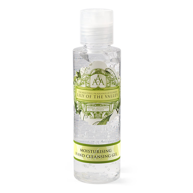 aromas-artesanales-de-antigua-hand-sanitizer-lily-of-the-valley-gel