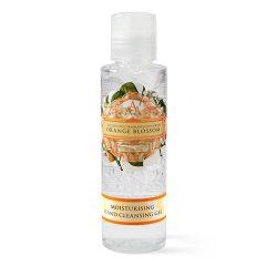 aromas-artesanales-de-antigua-hand-sanitizer-orange-blossom-gel