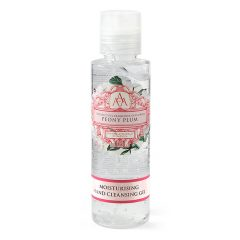 aromas-artesanales-de-antigua-hand-sanitizer-peony-plum-gel