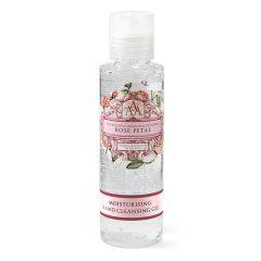 aromas-artesanales-de-antigua-hand-sanitizer-rose-petal-gel