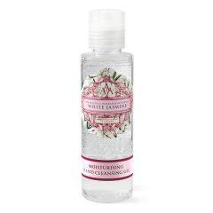 aromas-artesanales-de-antigua-hand-sanitizer-white-jasmine-gel
