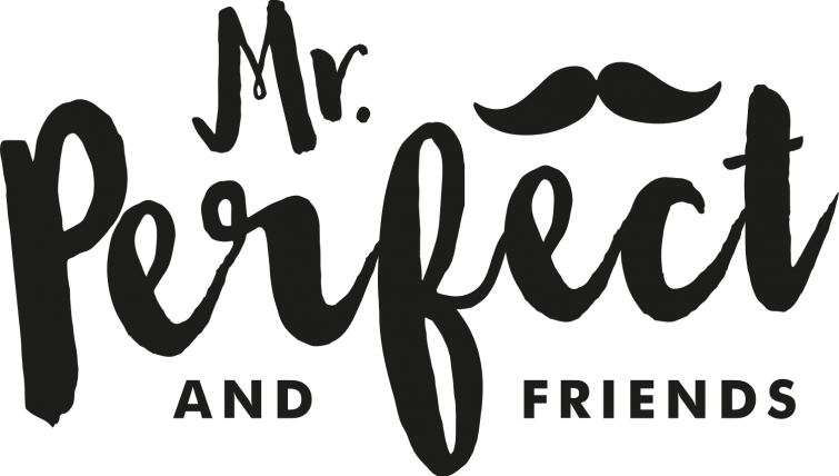 mr-perfect-and-friends-logo