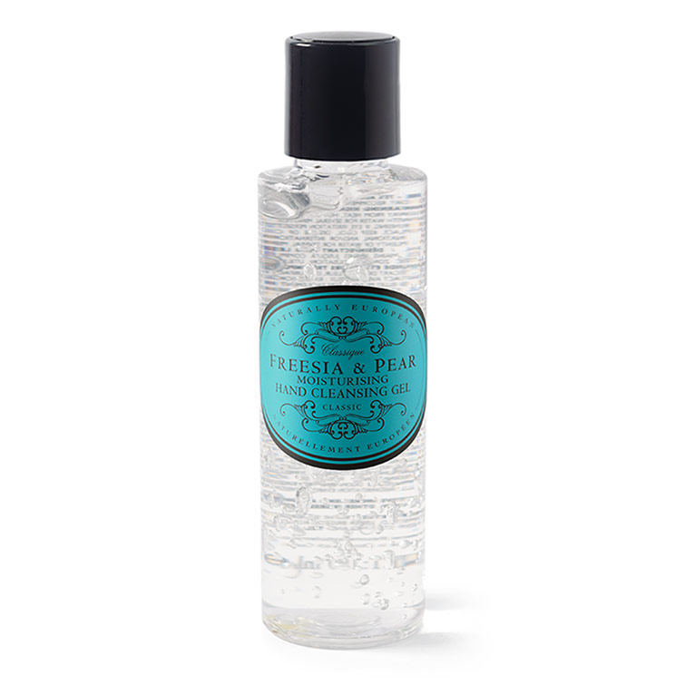 the-somerset-toiletry-company-hand-sanitizer-freesia-and-pear-gel