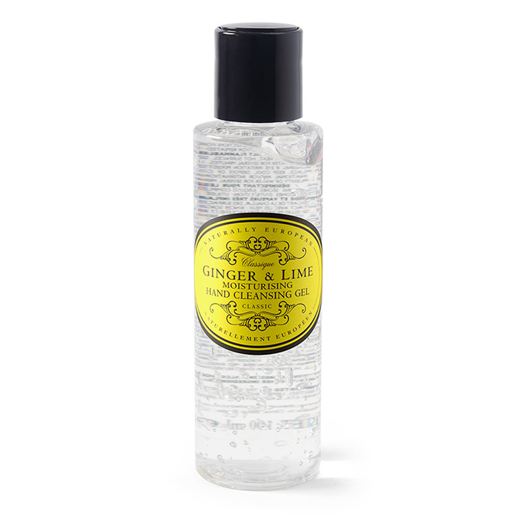 the-somerset-toiletry-company-hand-sanitizer-ginger-and-lime-gel