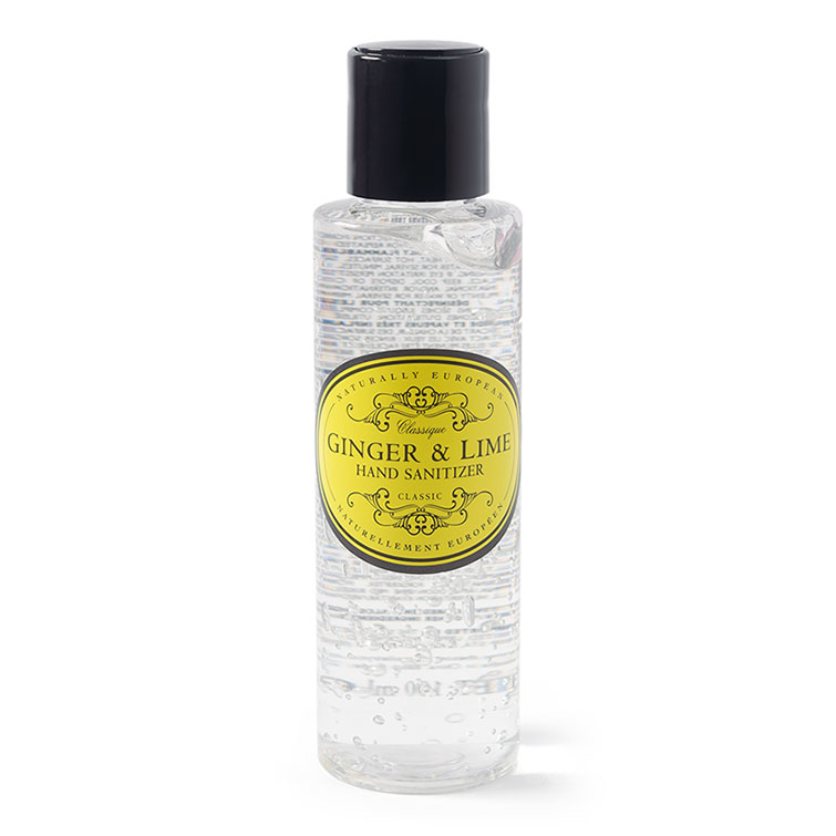 the-somerset-toiletry-company-hand-sanitizer-ginger-and-lime