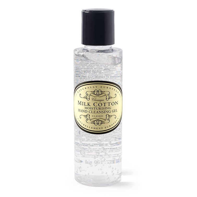 the-somerset-toiletry-company-hand-sanitizer-milk-cotton-gel