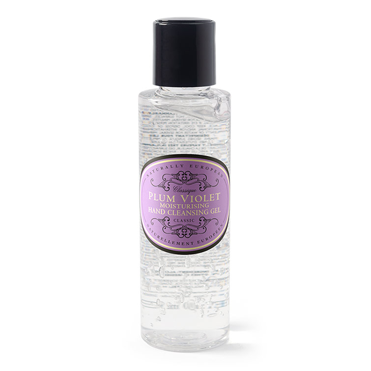 the-somerset-toiletry-company-hand-sanitizer-plum-violet-gel