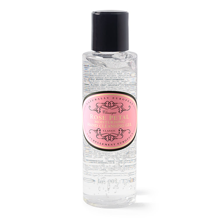 the-somerset-toiletry-company-hand-sanitizer-rose-petal-gel