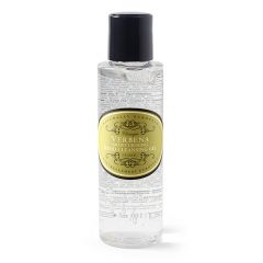 the-somerset-toiletry-company-hand-sanitizer-verbena-gel