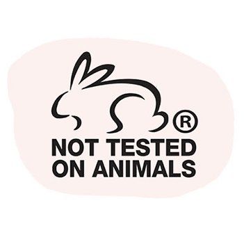 choose-cruelty-free-bunny-logo