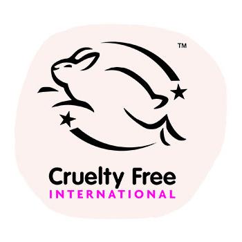 leaping-bunny-international-cruelty-free-bunny-logo