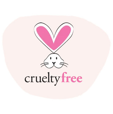 peta-cruelty-free-bunny-logo