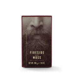200g Woodsmans - Fireside & Moss