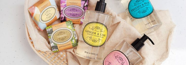 naturally-european-hand-care-hand-wash-soap