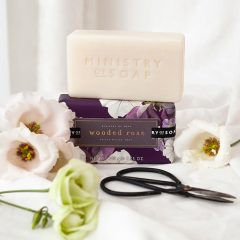 ministry-of-soap-WOODED ROSE