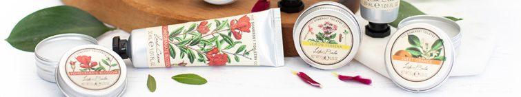 botanical-garden-hand-cream-lip-balm (2)