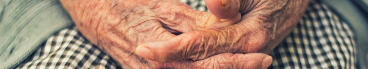 ageing-hands-hand-care