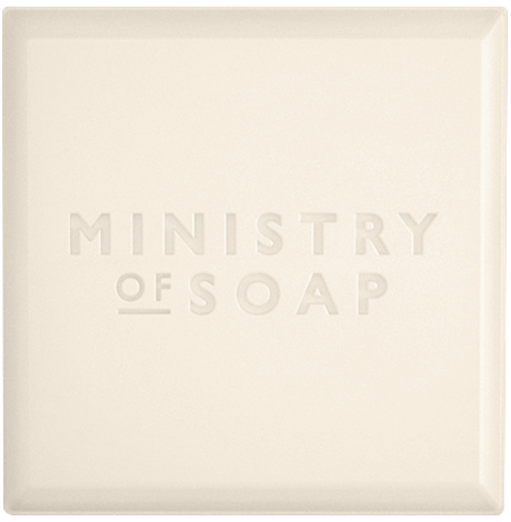 ministry-of-soap-150-grams-soap-cream