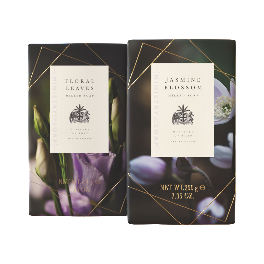 ministry-of-soap-200g-dark-florals