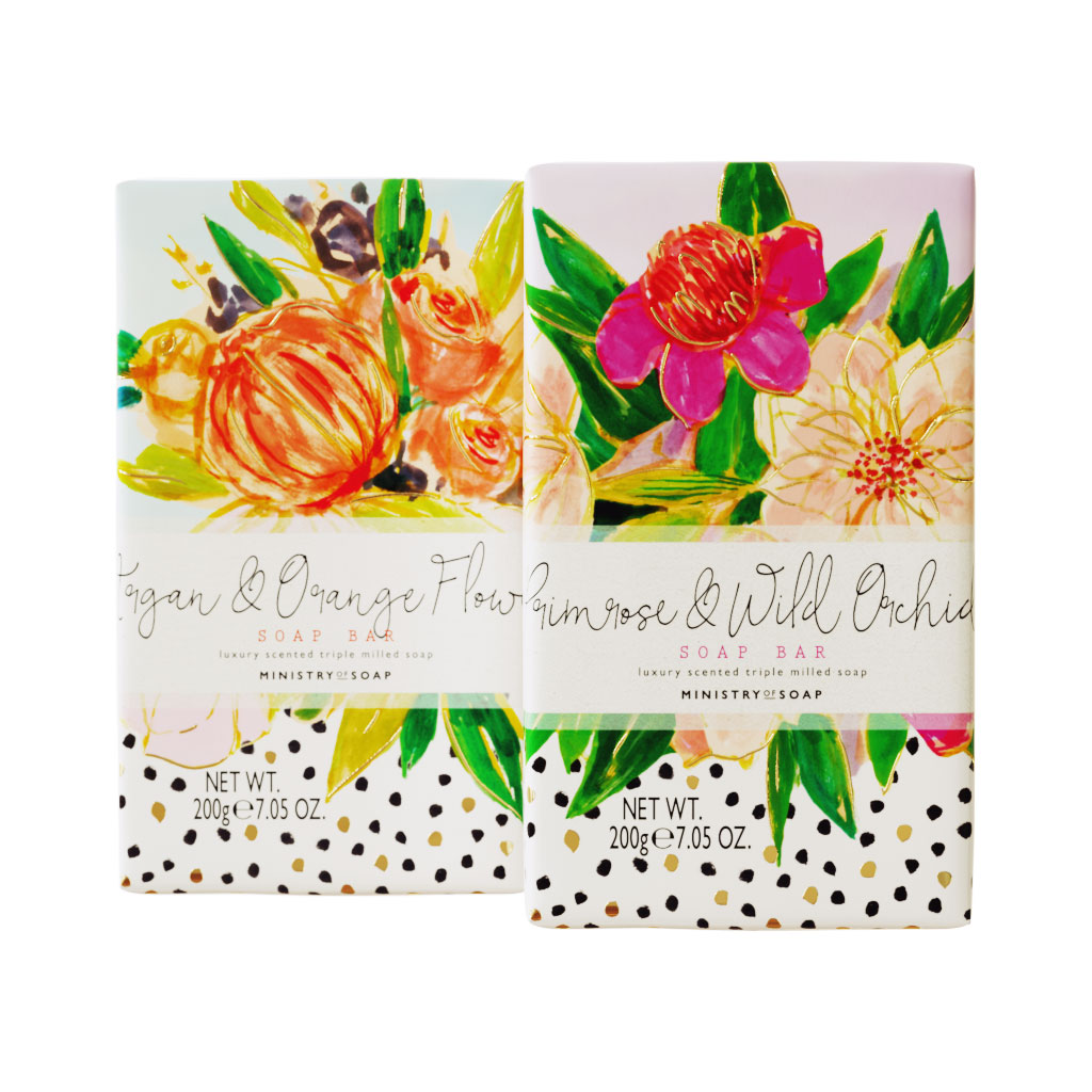 ministry-of-soap-200g-painted-florals