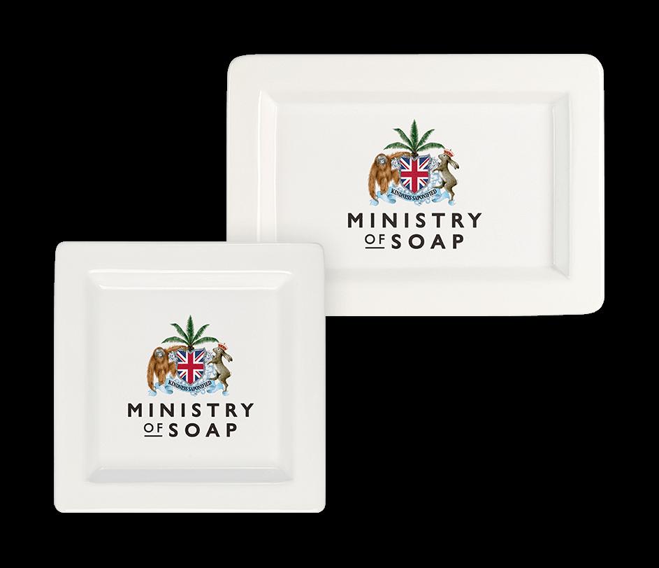 ministry-of-soap-ceramic-soap-bars-mobile