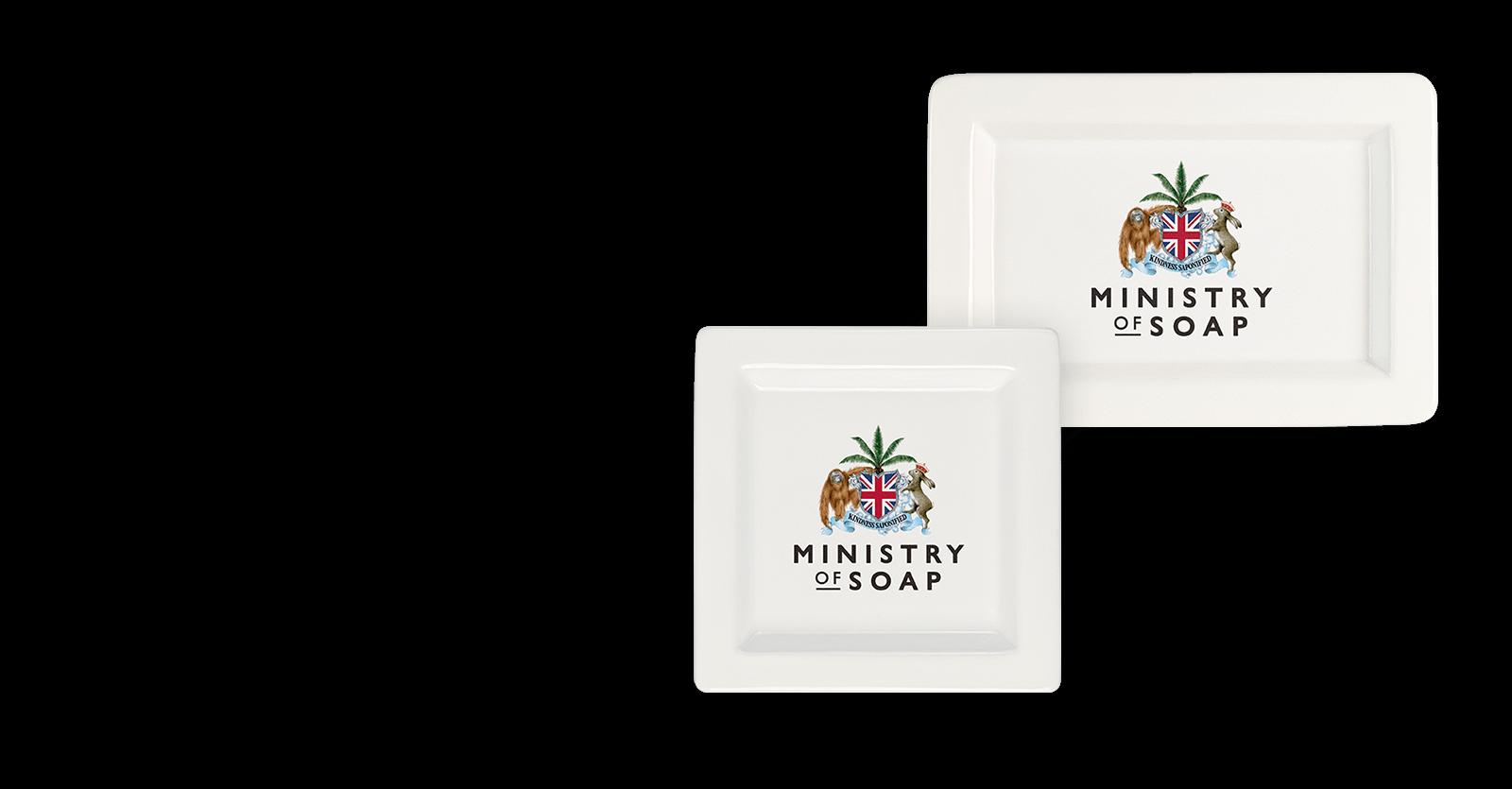 ministry-of-soap-ceramic-soap-bars