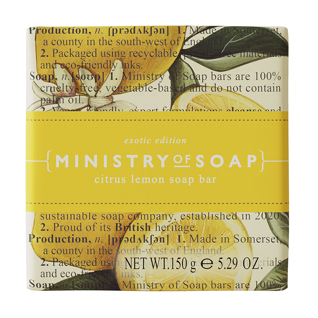 ministry-of-soap-fruit-type-citrus