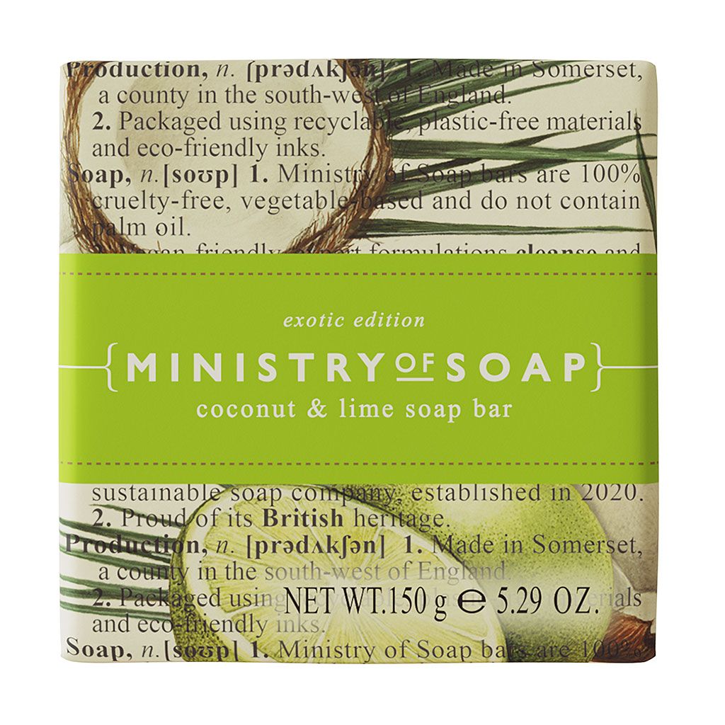 ministry-of-soap-fruit-type-coconut-lime-soap