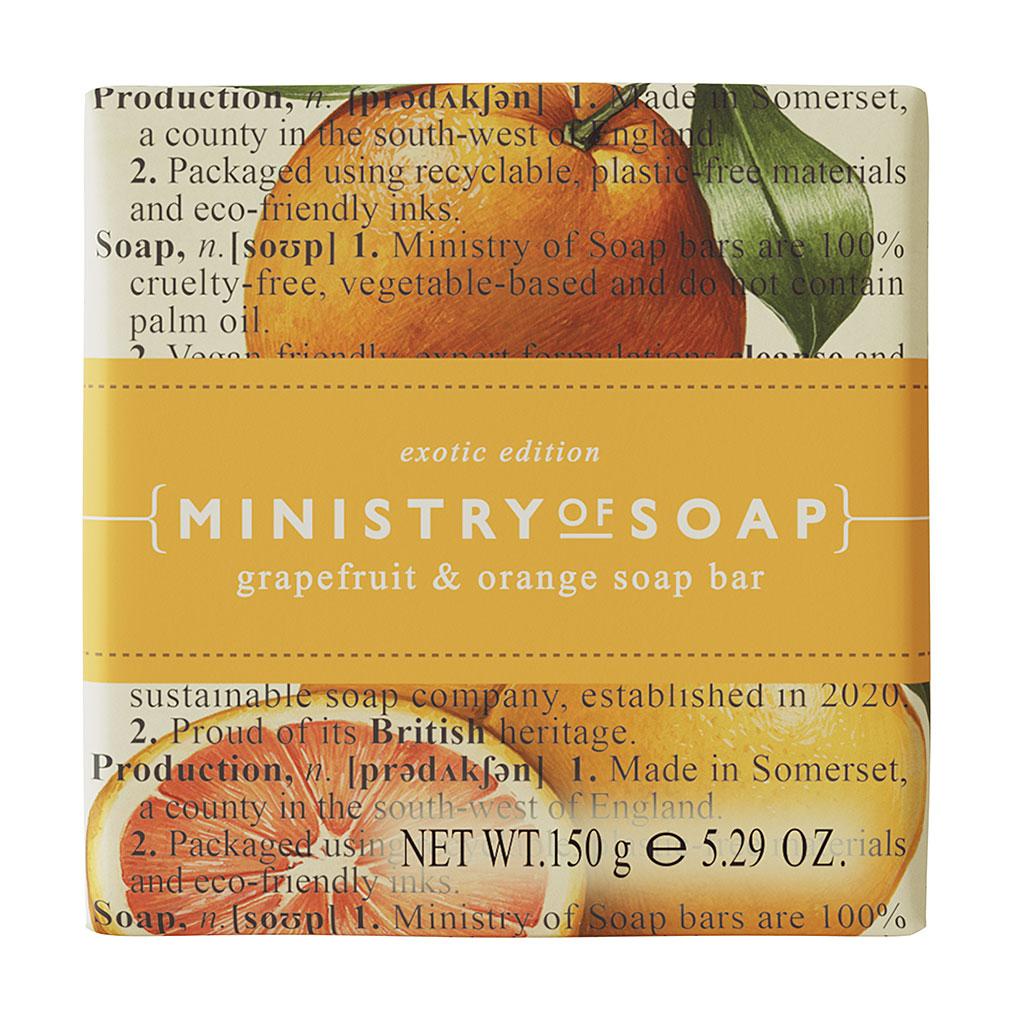 ministry-of-soap-fruit-type-grapefruit-orange