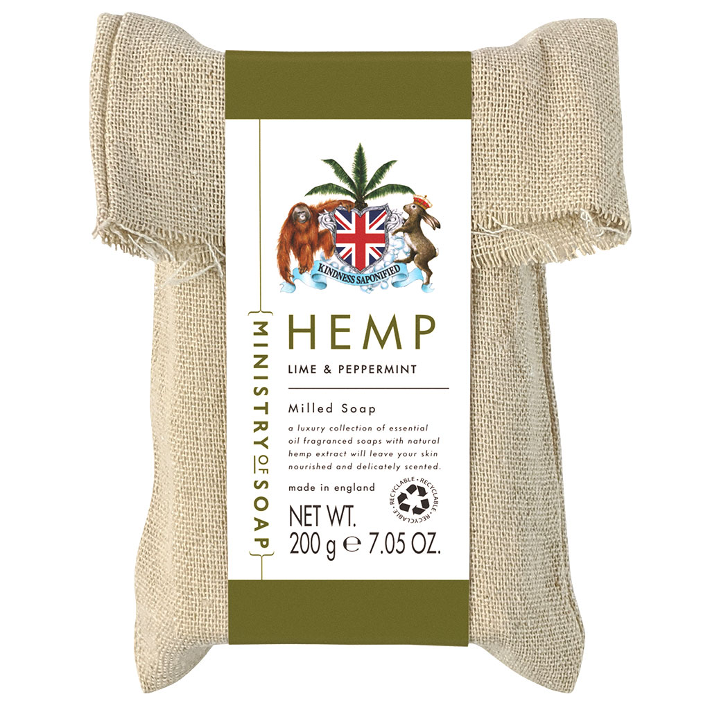 ministry-of-soap-hemp-bag-lime-peppermint