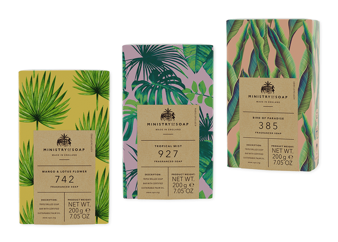 ministry-of-soap-natural-rainforest