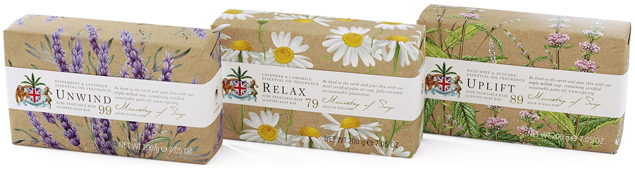 ministry-of-soap-natural wellbeing