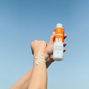sunscreen-skin-care-hand-care