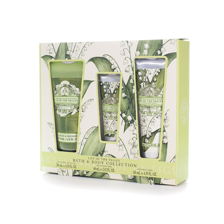 AAA-lily-of-the-valley-bath-and-body-collection