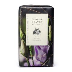 Dark-Florals-Floral-Leaves