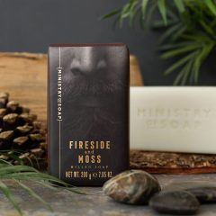 ministry-of-soap-FIRESIDE