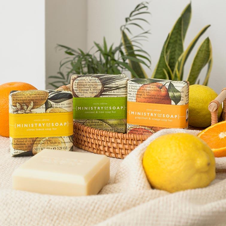 ministry-of-soap-citrus-lemon-coconut-lime-grapefruit-orange