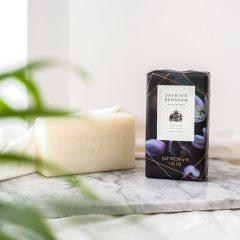 ministry-of-soap-jasmine-blossom