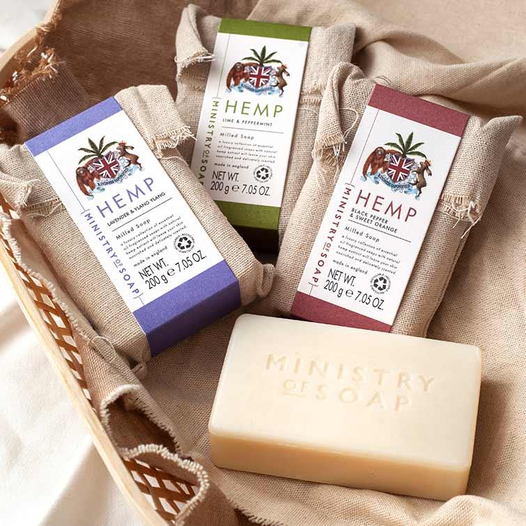 ministry-of-soap-natural-hemp-lavender-lime-black-pepper
