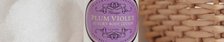 NE-plum-violet-body-lotion