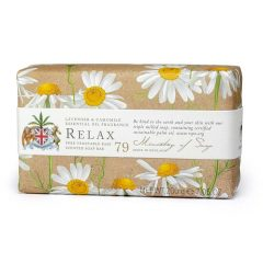 Natrual-Wellbeing-relax-lavender-camomile