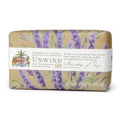 Natrual-Wellbeing-unwind-peppermint-lavender