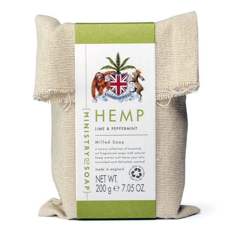 Natural-Hemp-Bags-Lime-peppermint