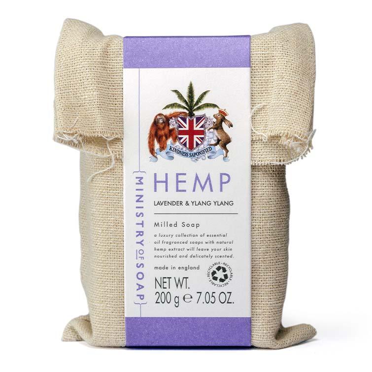Natural-Hemp-Bags-lavender-ylang-ylang