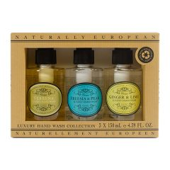 Naturally-European-Hand-Wash-Collection-with-recycled-plastic