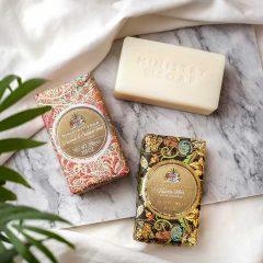 ministry-of-soap-vanilla-noir-patchouli-oriental-fruit-ORIENTAL SOAPS