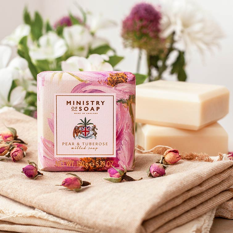 minsitry-of-soap-pear-tuberose