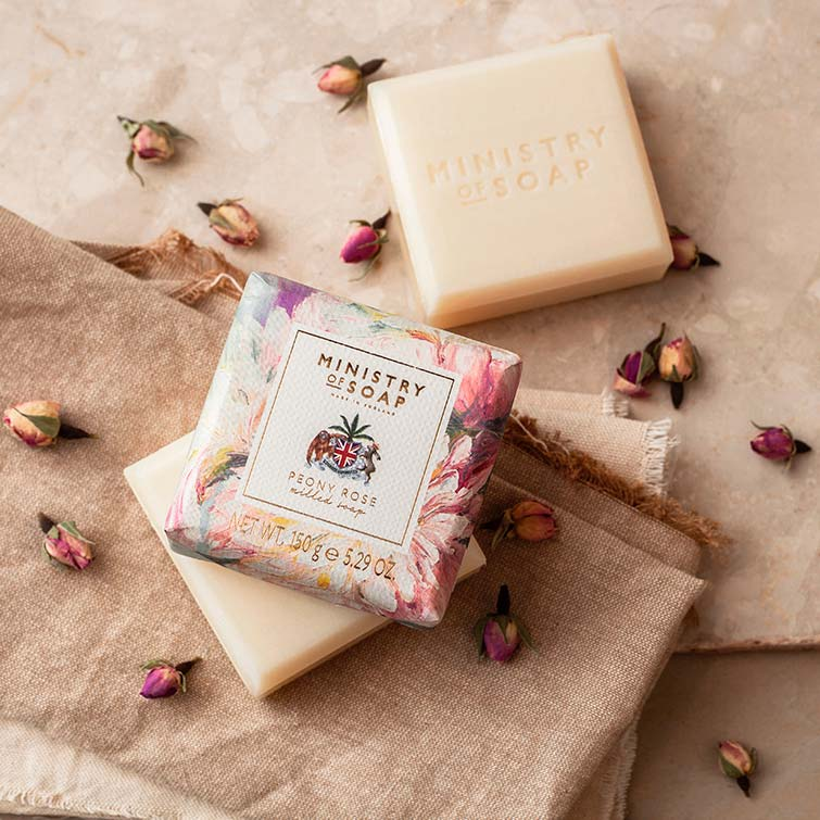 ministry-of-soap-peony-rose