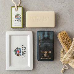 ministry-of-soap-teakwood