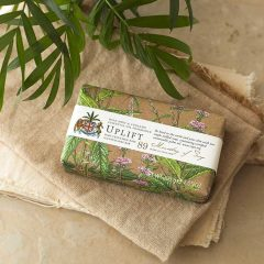 ministry-of-soap-uplift